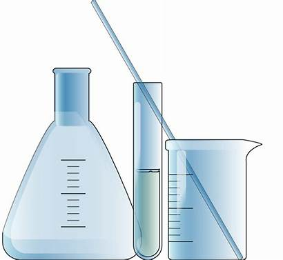 Chemistry Tubes Clip Domain Clipart Clker Hi