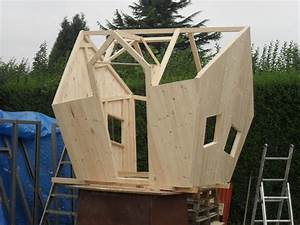 » Download Playhouse Plans Crooked PDF plans to make a