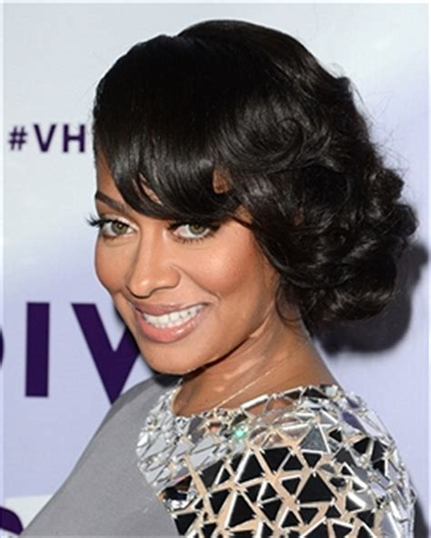 updo hair styles vh1 divas 2012 carpet photos and images getty images 3138