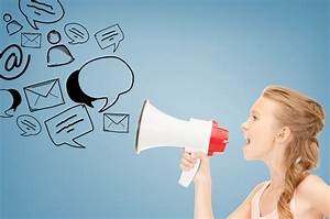 Get Free Publicity with a Free Press Release Submission ...
