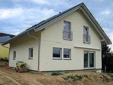 Häuser Kaufen In Steinhagen, Gütersloh