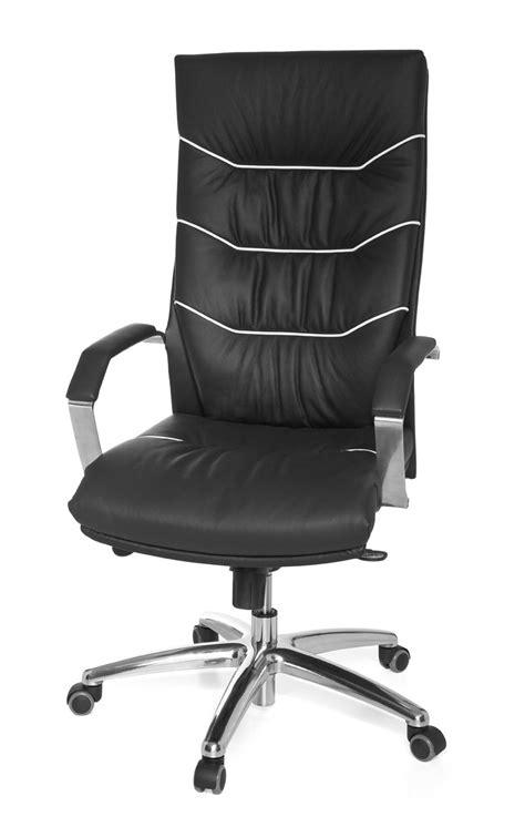 bureau en gros st hyacinthe chaise cuir noir design 28 images chaise design ergonomique et stylis 233 e au meilleur prix