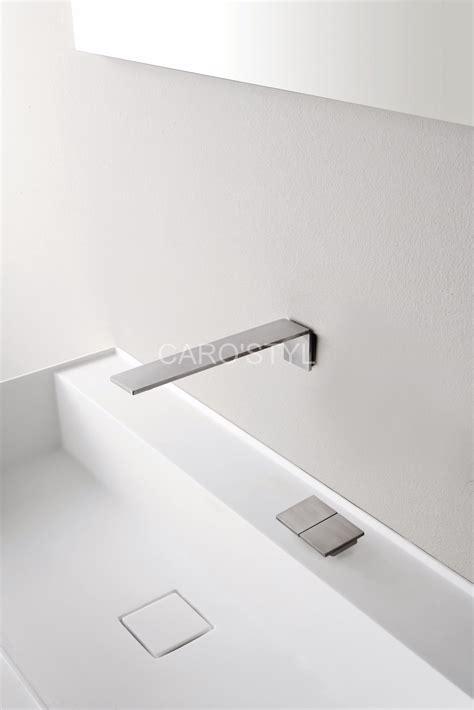 carrelage salle de bain 5 mm