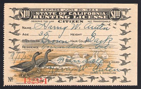 California Hunting & Fishing Licenses  Part One. Office Space Century City Masters In Theology. Laser Spine Surgery Video Free Online Servers. Ways To Protect Your Computer. Air Duct Cleaning In Nj Dental Instruments Uk. International Cars Shipping St Kates Nursing. Network Diagram Drawing Tool 401k Into Ira. Containers For Food Storage Usa Title Loans. Law And Ordinance Coverage Florida
