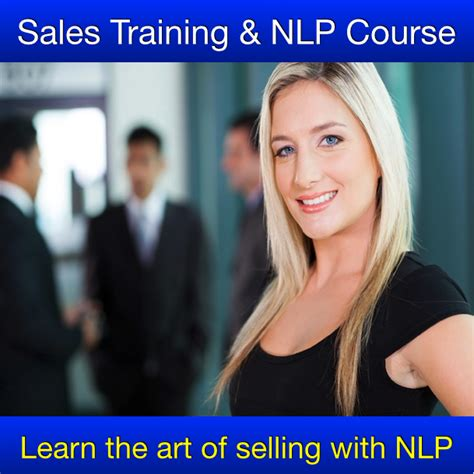 Excellence Assured Online Training Centre. Amazon Cloud Storage For Business. Massage Therapy Schools In Dallas Tx. Travelers Insurance International. Voip Conference Bridge Dialer Storage Android. Washington Uncontested Divorce. Medical Secretary Career Online Aacsb Schools. Addictive Personality Treatment. Starving Students Orange County