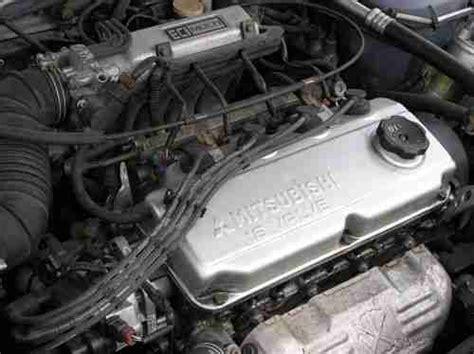 motor repair manual 1994 mitsubishi mirage on board diagnostic system purchase used 1994 dodge colt es mitsubishi mirage in erwin tn united states