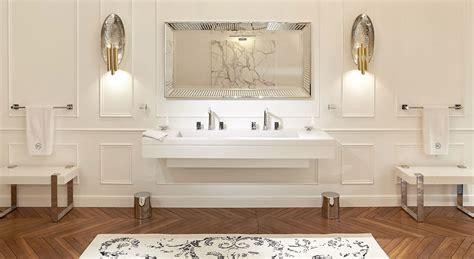 salle de bain haut de gamme femandm