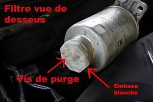 Purge Filtre A Gasoil : filtre gasoil mazda6 mazda 6 mazda forum marques ~ Gottalentnigeria.com Avis de Voitures