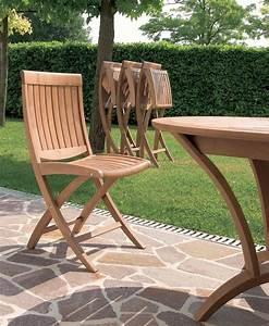 Holz Für Den Außenbereich : holz klappstuhl f r den au enbereich idfdesign ~ Sanjose-hotels-ca.com Haus und Dekorationen