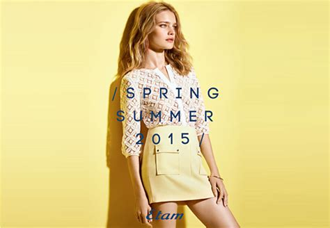 collection printemps 233 t 233 my