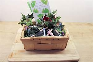 Ideen Für Hochzeitsgeschenke : hochzeitsgeschenk immergr ner efeu f r die liebe ~ Eleganceandgraceweddings.com Haus und Dekorationen