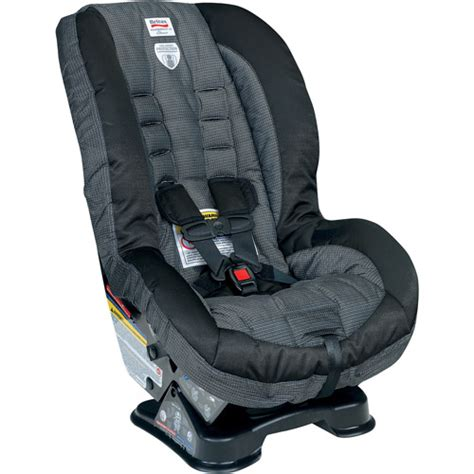 Booster Seat Walmart Usa by Britax Roundabout 50 Classic Convertible Car Seat