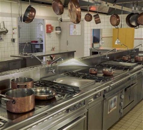 afpa formation cuisine inspirational images of afpa cuisine cuisine chambre jardin