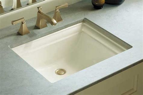 best kitchen sinks to buy best sink buying guide consumer reports 7726