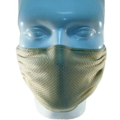comfy mask elastic strap dust mask  breathe healthy