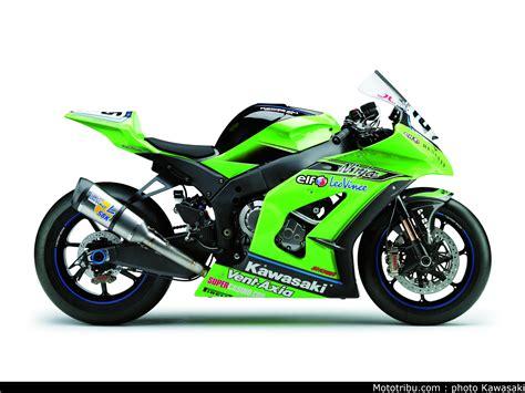 Kawasaki Zx10r Forum by 2011 Kawasaki Zx10r Tentenths Motorsport Forum