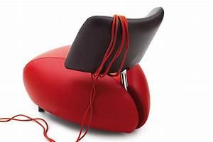 Design Sessel Klassiker : pallone familie von leolux sessel mit futuristisch ~ Michelbontemps.com Haus und Dekorationen