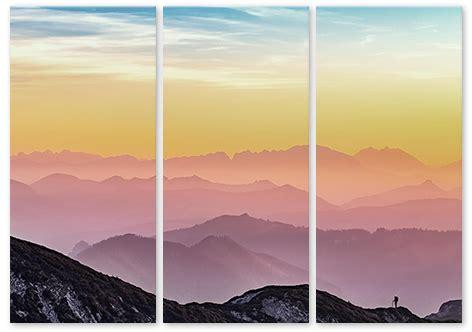 wandbilder 3 teilig wandbilder 3 teilig gro 223 e auswahl gratis versand 24h lieferung