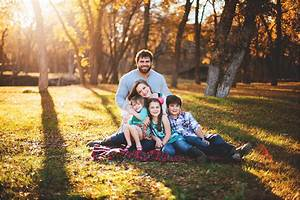 Best Of 2013    North Texas Family Photographer