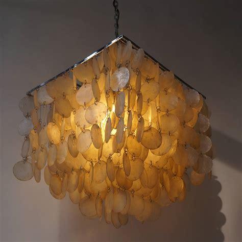 28 shell pendant chandelier shell chandelier for sale