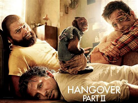hangover part  wallpapers hd wallpapers id