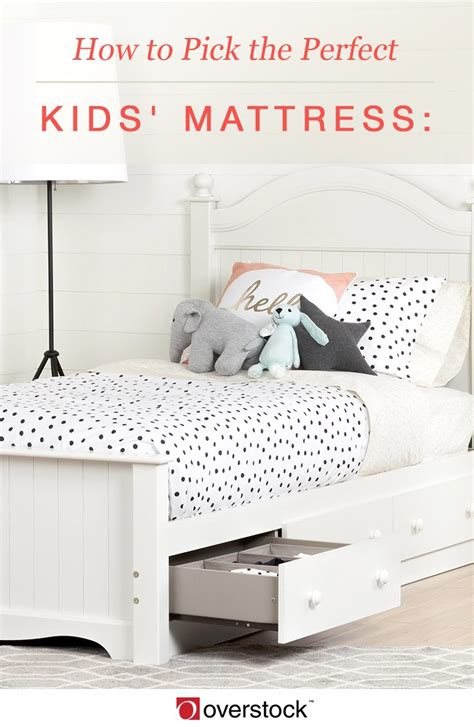 how to choose a mattress how to the mattress overstock