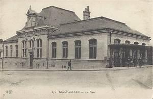 Medecin Noisy Le Sec : noisy le sec 93 seine saint denis cartes postales anciennes sur cparama ~ Gottalentnigeria.com Avis de Voitures