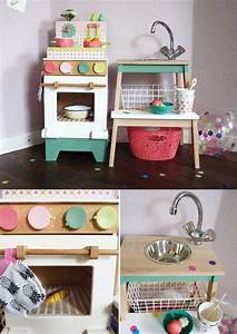 Ikea Spielzeug Küche : pin von limmaland auf ikea hack bekv m hocker kinderzimmer kinder zimmer und bekv m ~ Yasmunasinghe.com Haus und Dekorationen