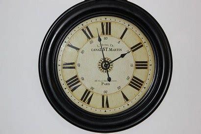 orologi d arredo orologi d arredo e stile time lartedinnovare
