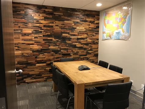 realstone systems wall panels