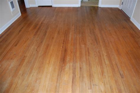 wood flooring cost oak hardwood flooring prices wood floors