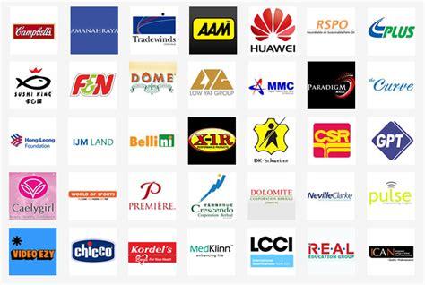picture 1 of justsimple malaysia web design portfolio malaysia