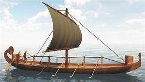 182 best Bronze Age ships images on Pinterest | Bronze age ...