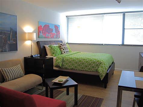 midtown buckhead brstudio apartment  vrbo