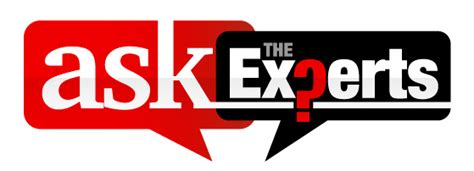 Ask The Experts  Office Of Communications & Marketing Ttu