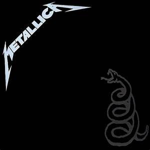 8. Metallica - 'Metallica' (The Black Album)   Readers ...  Metallica