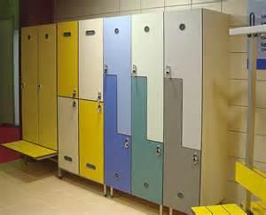 design garderobenschrank photolizer furniture and locker