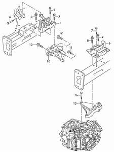 Vw Parts Diagram Online  U2022 Wiring Diagram For Free