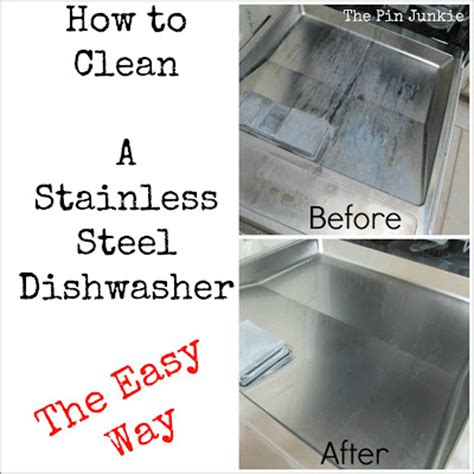 how to clean a dishwasher 19 clever cleaning tips to save you time effort and money mum central
