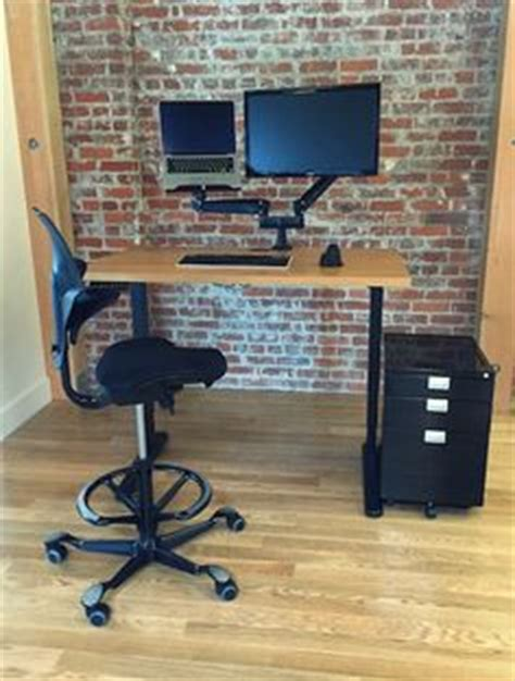 ergo depot jarvis standing desk the best value in