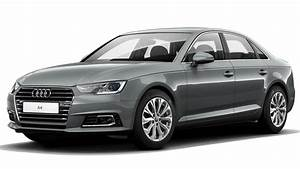 Audi Saint Malo : audi a4 5e generation v 1 4 tfsi 150 design s tronic neuve essence 4 portes saint malo bretagne ~ Medecine-chirurgie-esthetiques.com Avis de Voitures