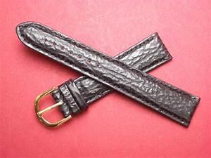 Leder Farbe Schwarz : uhren r mer leder armband 18mm farbe schwarz ~ A.2002-acura-tl-radio.info Haus und Dekorationen