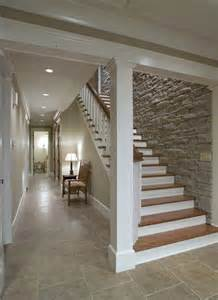 removing kitchen tile backsplash 40 must try stair wall decoration ideas