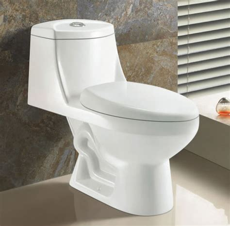 Eastern Water Closet by Bathroom Ceamics Toilet Bowl Middle East Indian Style