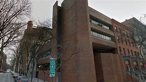 Jehovah's Witnesses part ways with two more Brooklyn ...