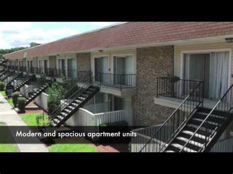 jacksonville flthe columns affordable apartments