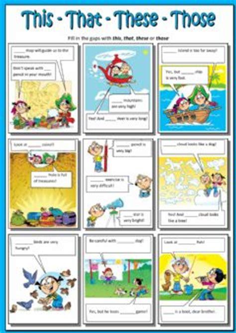 english interactive worksheets