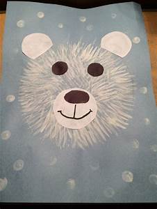 Best 25 Preschool Animal Crafts Ideas On Pinterest Zoo