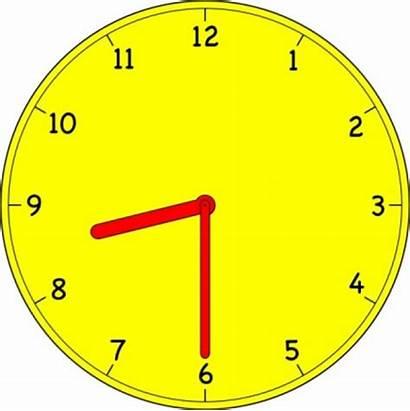 Analog Clipart Clock Clipground