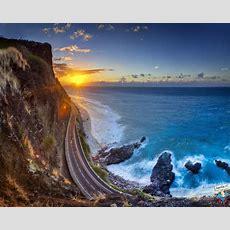 Foto Fantastici Paesaggi • Foto In Alta Definizione (hd